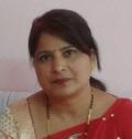 Mrs. Bhima Devi Koirala